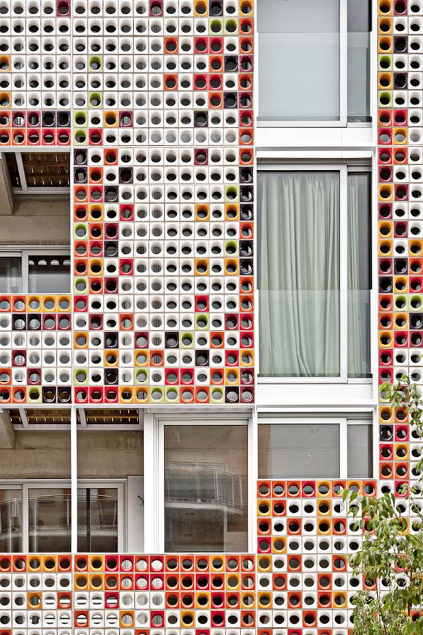 housing-in-badalona-by-lagula-arquitectes-the-tree-mag 20.jpg