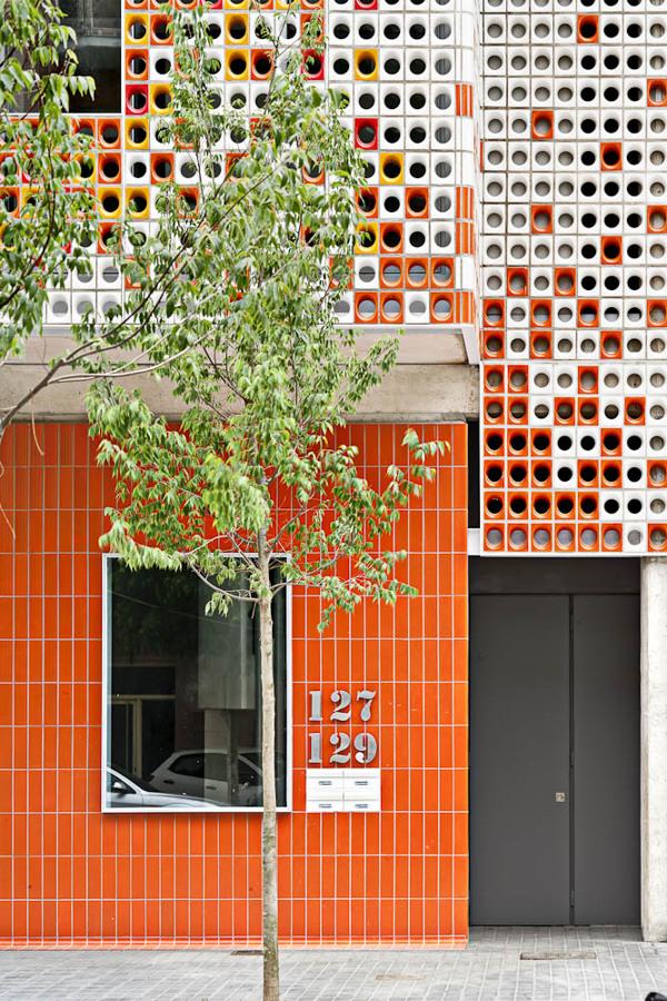 housing-in-badalona-by-lagula-arquitectes-the-tree-mag 30.jpg
