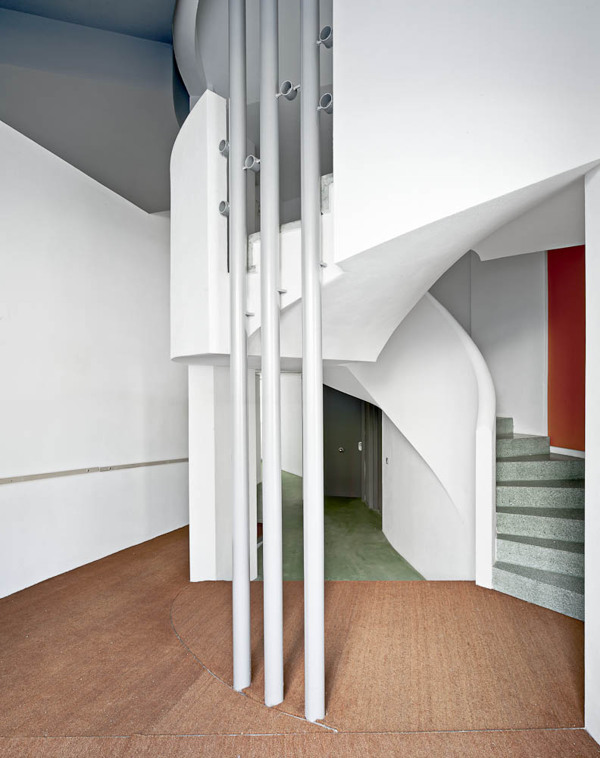 housing-in-badalona-by-lagula-arquitectes-the-tree-mag 40.jpg
