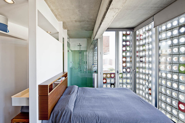housing-in-badalona-by-lagula-arquitectes-the-tree-mag 90.jpg