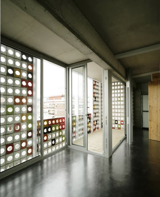 housing-in-badalona-by-lagula-arquitectes-the-tree-mag 120.jpg