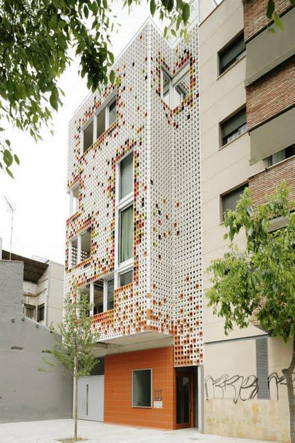 housing-in-badalona-by-lagula-arquitectes-the-tree-mag 110.jpg