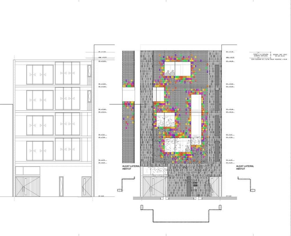housing-in-badalona-by-lagula-arquitectes-the-tree-mag 200.jpg