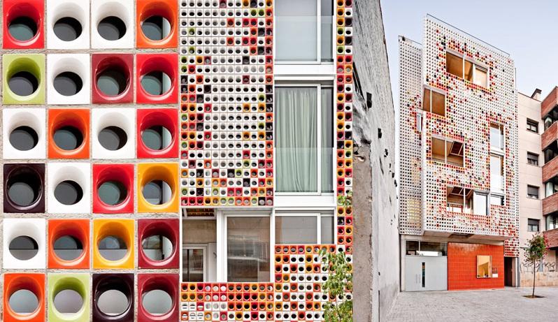 housing-in-badalona-by-lagula-arquitectes-the-tree-mag 210 copia.jpg