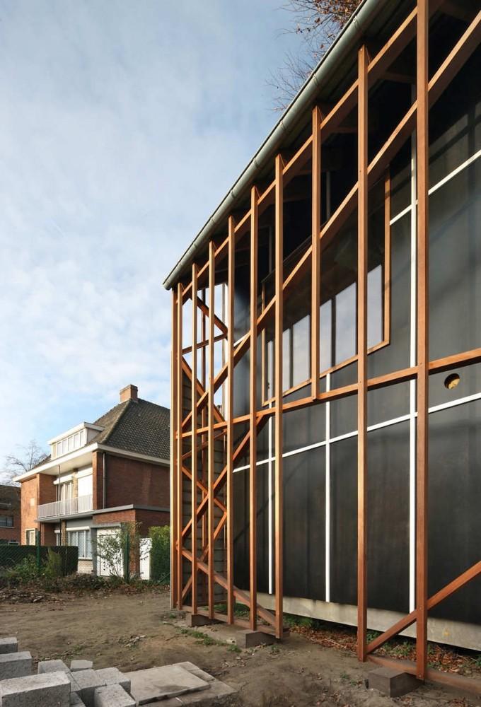 house-bernheimbeuk-by-architecten-de-vylder-vinck-taillieu-the-tree-mag-20.jpg