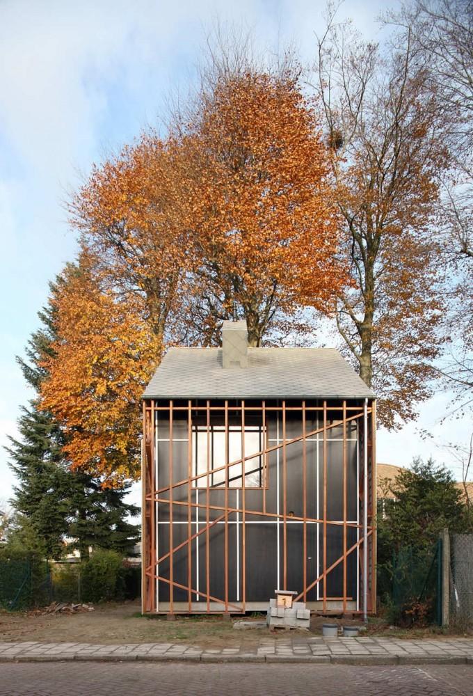 house-bernheimbeuk-by-architecten-de-vylder-vinck-taillieu-the-tree-mag-10.jpg