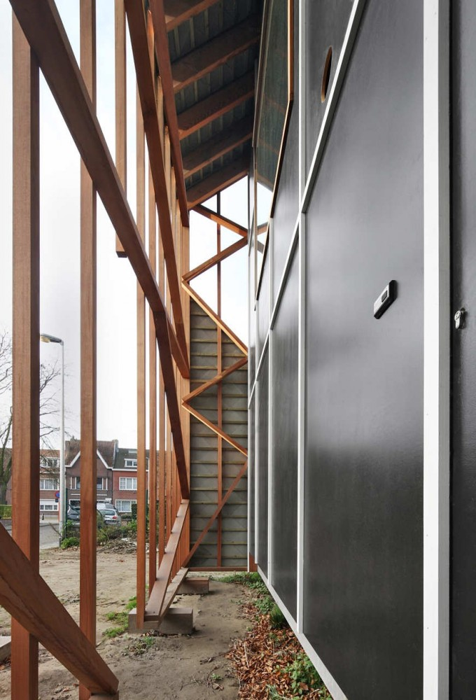 house-bernheimbeuk-by-architecten-de-vylder-vinck-taillieu-the-tree-mag-30.jpg