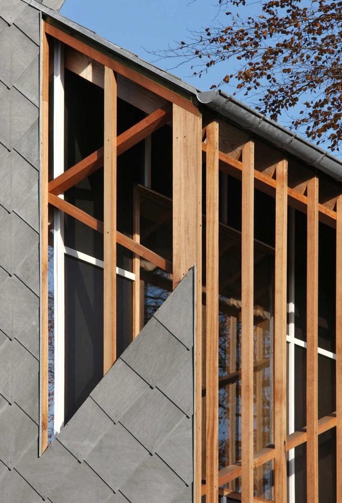 house-bernheimbeuk-by-architecten-de-vylder-vinck-taillieu-the-tree-mag-40.jpg