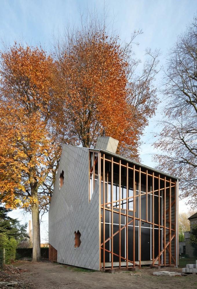 house-bernheimbeuk-by-architecten-de-vylder-vinck-taillieu-the-tree-mag-60.jpg