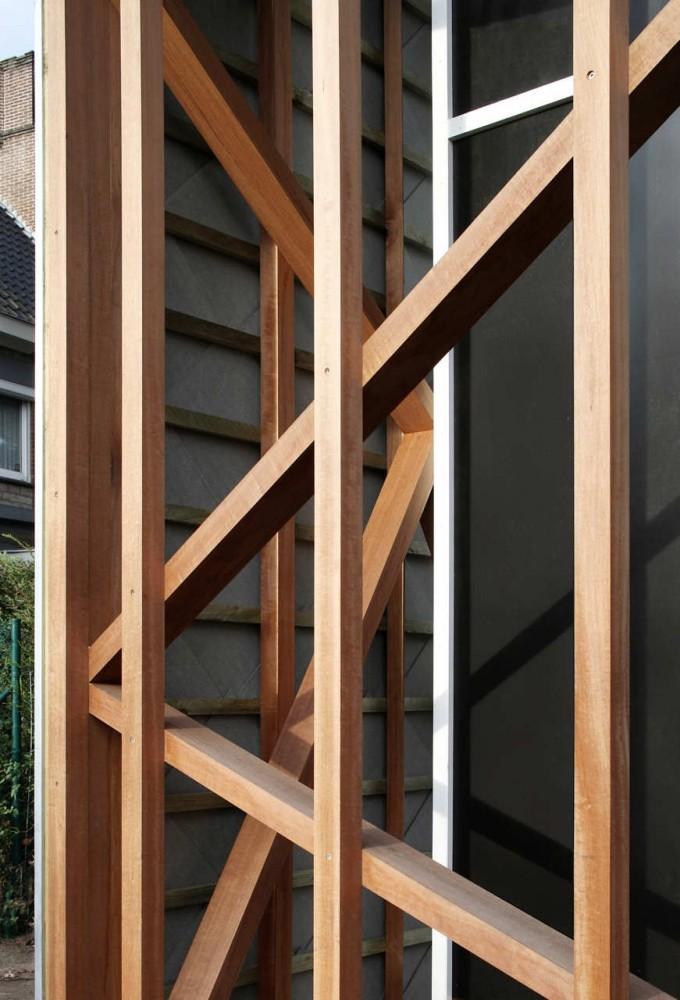 house-bernheimbeuk-by-architecten-de-vylder-vinck-taillieu-the-tree-mag-70.jpg