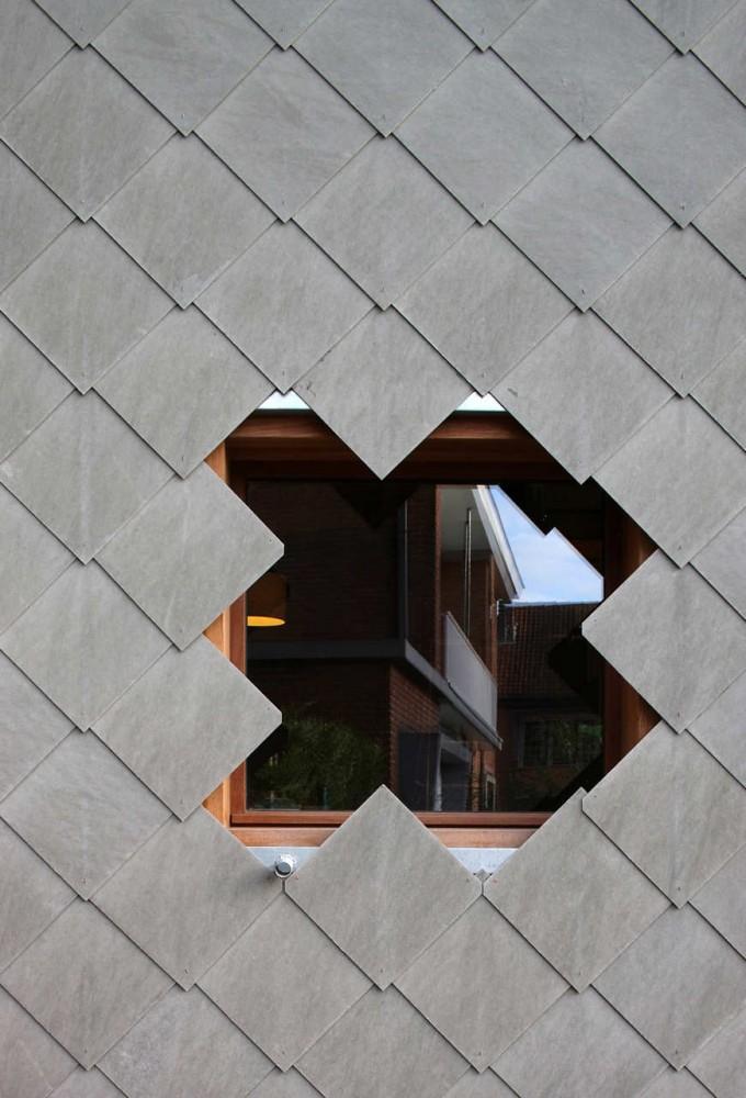 house-bernheimbeuk-by-architecten-de-vylder-vinck-taillieu-the-tree-mag-80.jpg