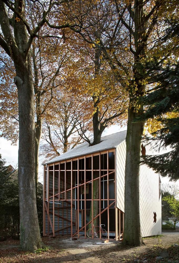 house-bernheimbeuk-by-architecten-de-vylder-vinck-taillieu-the-tree-mag-90.jpg