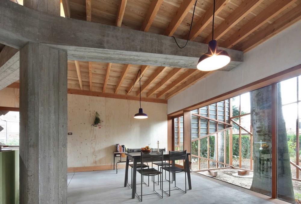 house-bernheimbeuk-by-architecten-de-vylder-vinck-taillieu-the-tree-mag-120.jpg