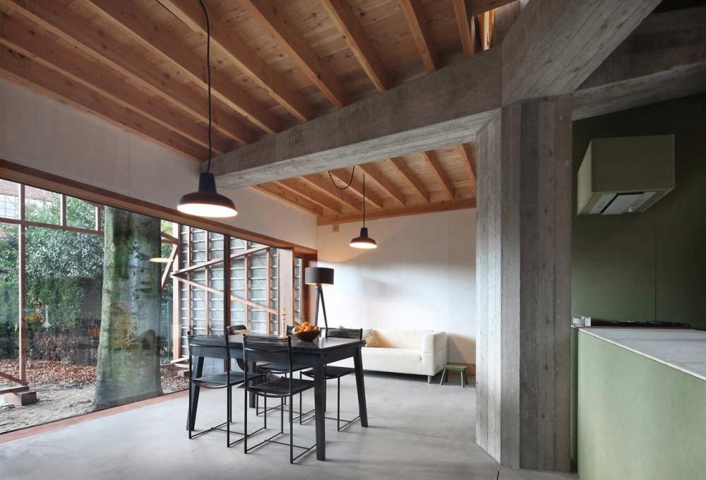 house-bernheimbeuk-by-architecten-de-vylder-vinck-taillieu-the-tree-mag-130.jpg