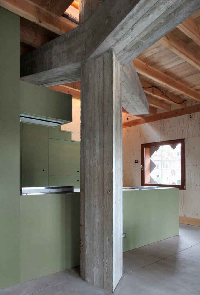 house-bernheimbeuk-by-architecten-de-vylder-vinck-taillieu-the-tree-mag-150.jpg