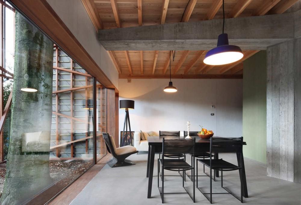 house-bernheimbeuk-by-architecten-de-vylder-vinck-taillieu-the-tree-mag-140.jpg