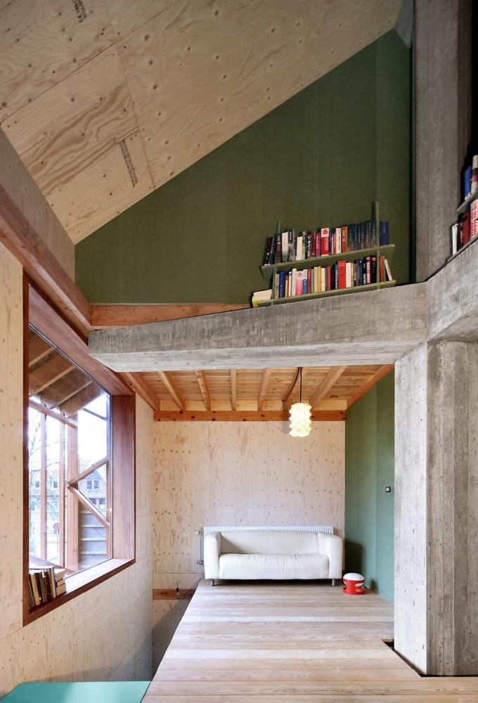 house-bernheimbeuk-by-architecten-de-vylder-vinck-taillieu-the-tree-mag-160.jpg
