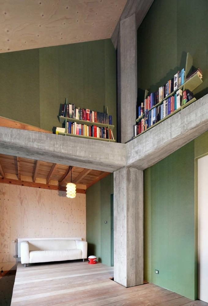 house-bernheimbeuk-by-architecten-de-vylder-vinck-taillieu-the-tree-mag-170.jpg