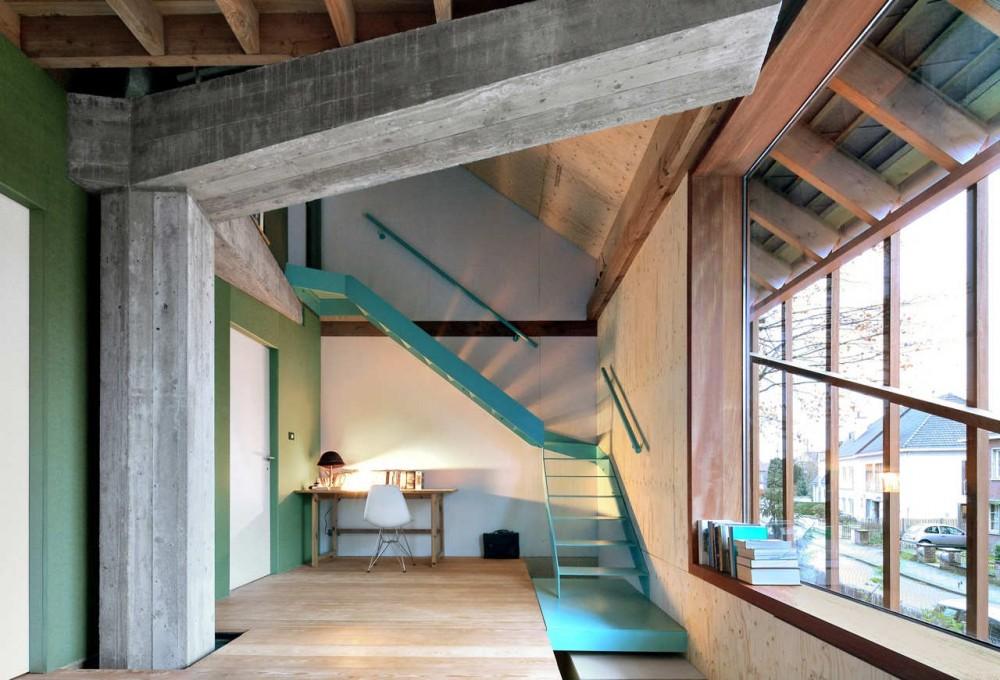 house-bernheimbeuk-by-architecten-de-vylder-vinck-taillieu-the-tree-mag-180.jpg