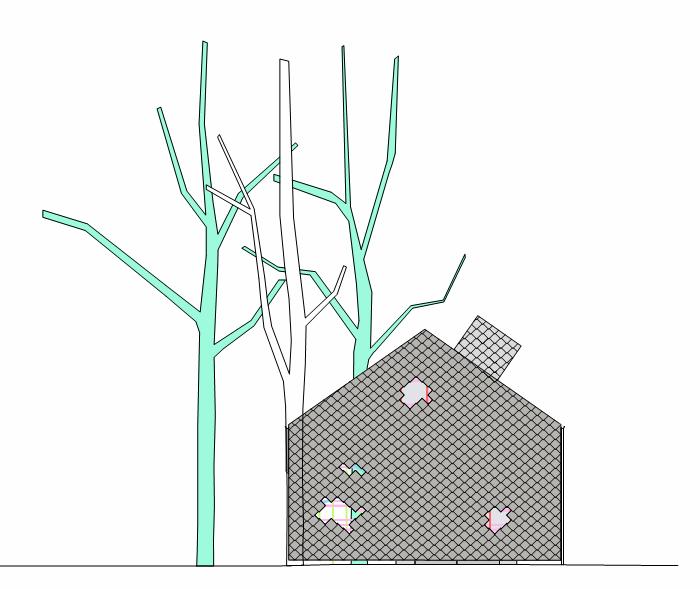 house-bernheimbeuk-by-architecten-de-vylder-vinck-taillieu-the-tree-mag-210.png