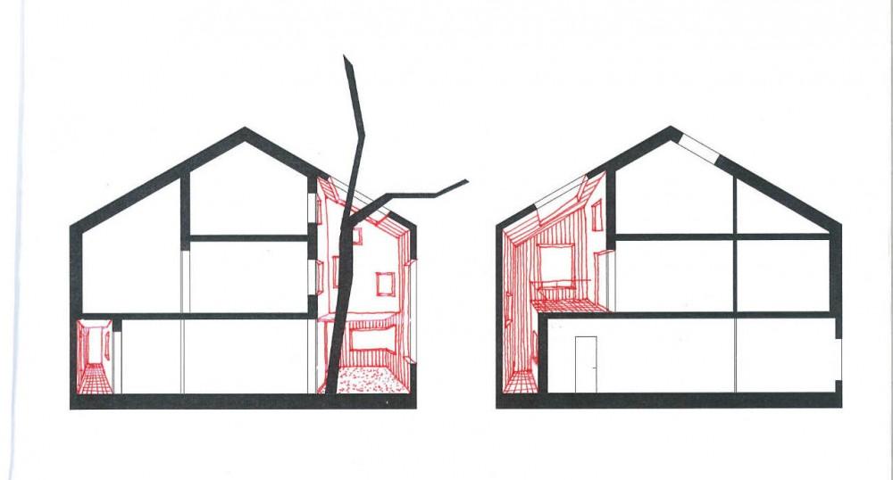 house-bernheimbeuk-by-architecten-de-vylder-vinck-taillieu-the-tree-mag-220.jpg