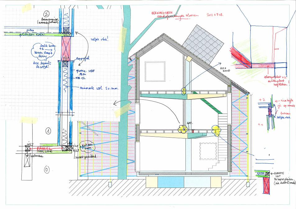 house-bernheimbeuk-by-architecten-de-vylder-vinck-taillieu-the-tree-mag-190.png