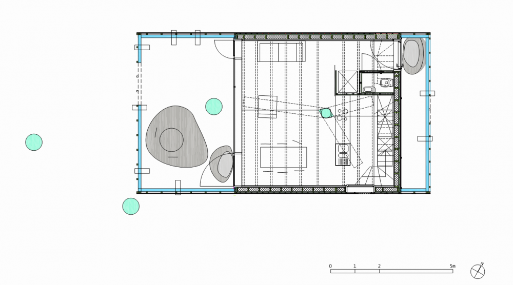 house-bernheimbeuk-by-architecten-de-vylder-vinck-taillieu-the-tree-mag-230.png
