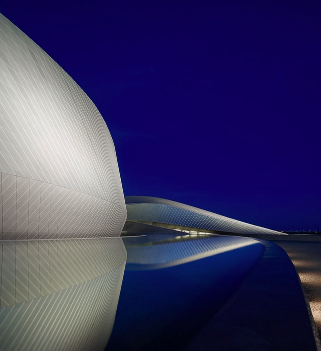 the-blue-planet-by-3xn-the-tree-mag-30.jpg
