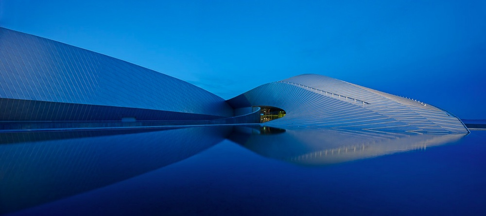 the-blue-planet-by-3xn-the-tree-mag-40.jpg