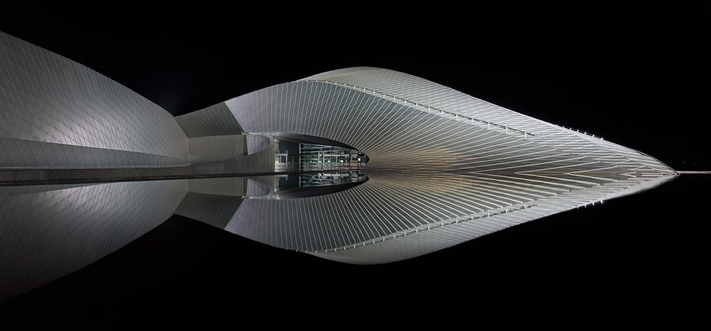 the-blue-planet-by-3xn-the-tree-mag-220.jpg