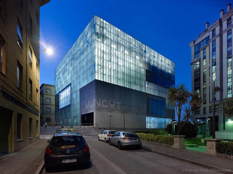 la-corua-center-for-the-arts-by-aceboxalonso-studio-the-tree-mag-20.jpg