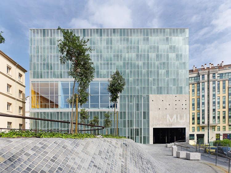la-corua-center-for-the-arts-by-aceboxalonso-studio-the-tree-mag-10.jpg