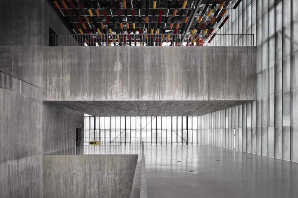 la-corua-center-for-the-arts-by-aceboxalonso-studio-the-tree-mag-30.jpg