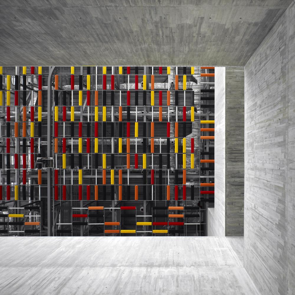 la-corua-center-for-the-arts-by-aceboxalonso-studio-the-tree-mag-40.jpg