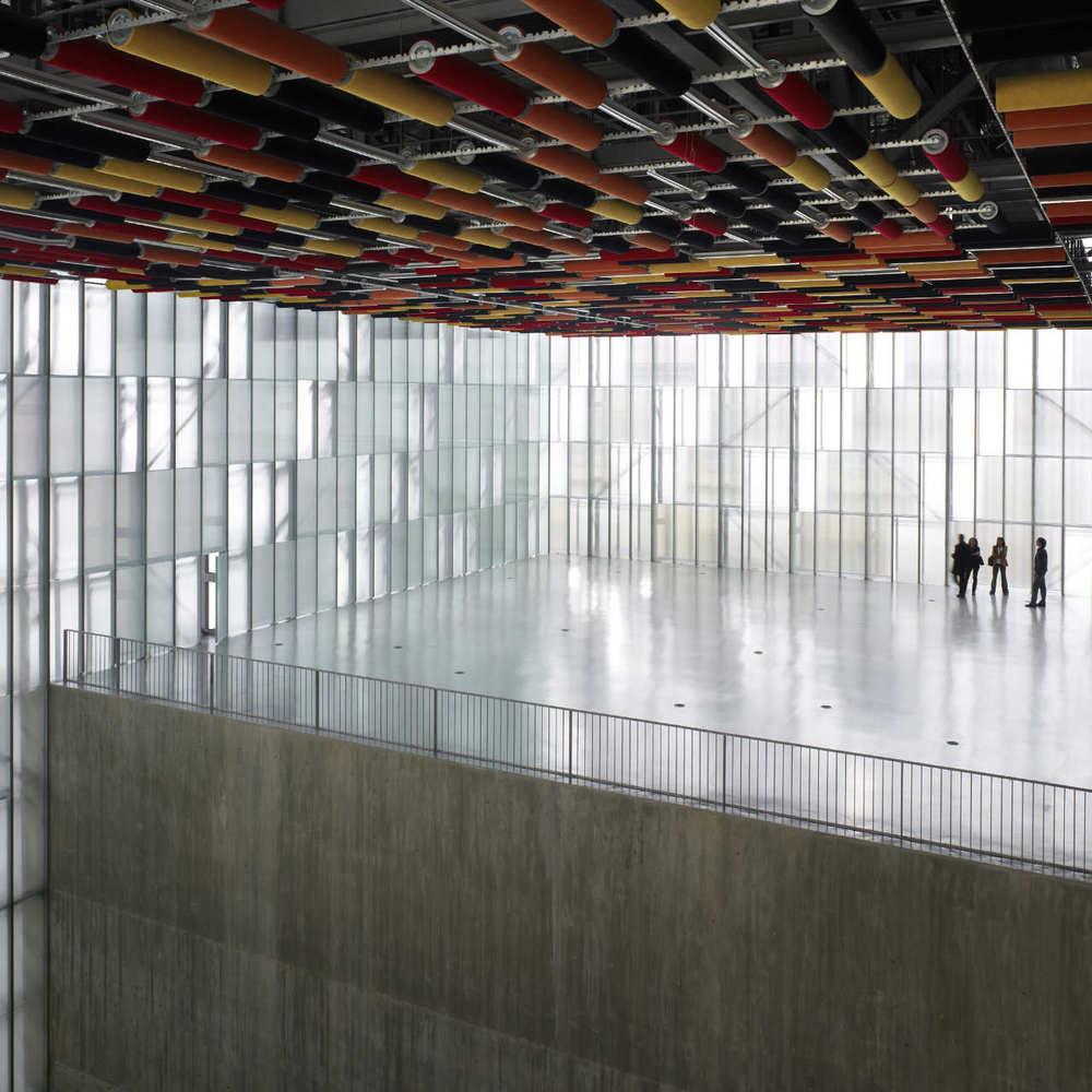 la-corua-center-for-the-arts-by-aceboxalonso-studio-the-tree-mag-50.jpg