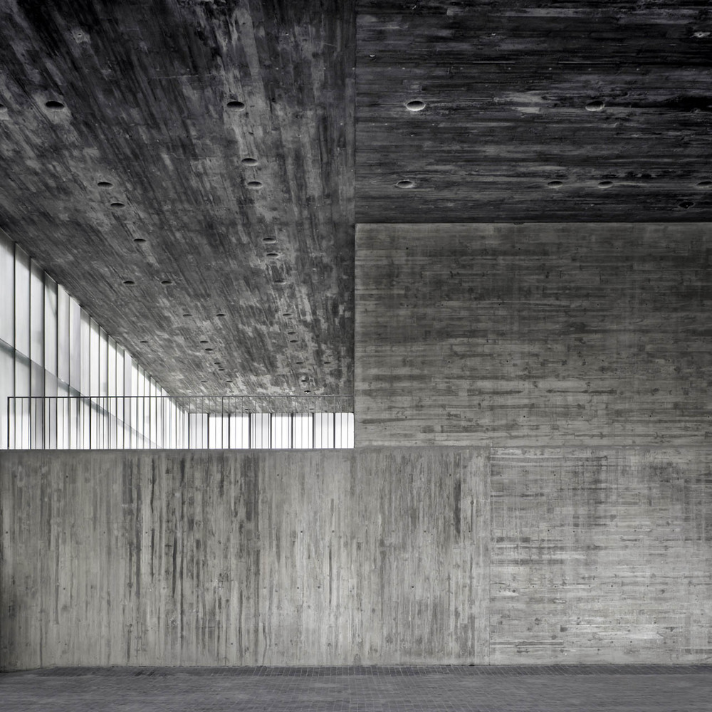 la-corua-center-for-the-arts-by-aceboxalonso-studio-the-tree-mag-70.jpg