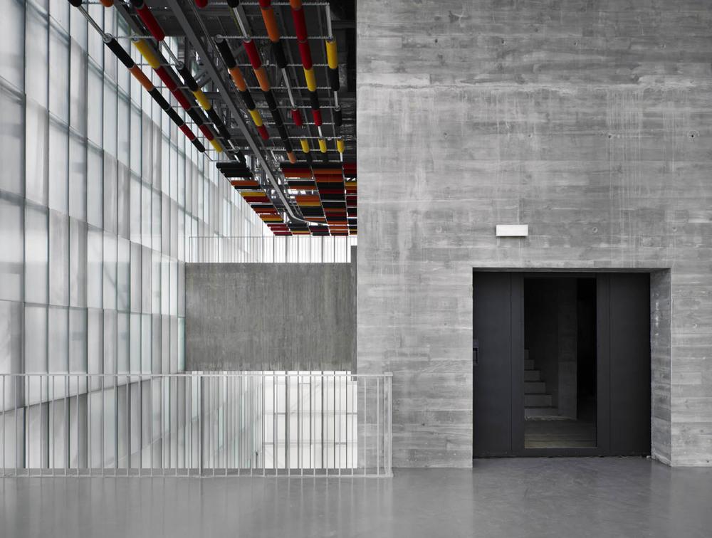 la-corua-center-for-the-arts-by-aceboxalonso-studio-the-tree-mag-90.jpg