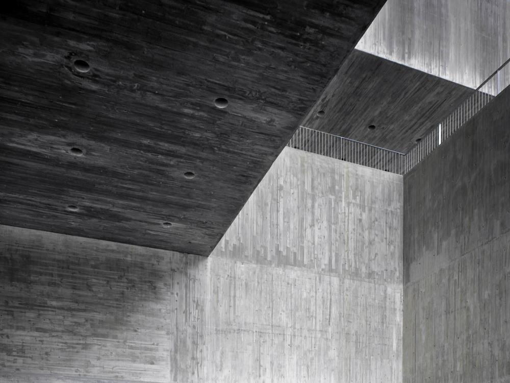 la-corua-center-for-the-arts-by-aceboxalonso-studio-the-tree-mag-80.jpg