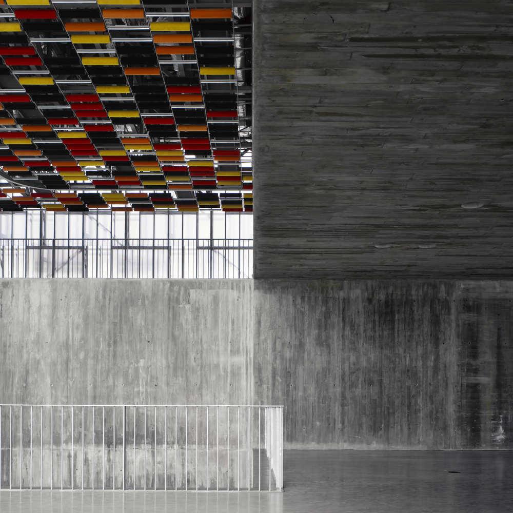la-corua-center-for-the-arts-by-aceboxalonso-studio-the-tree-mag-92.jpg