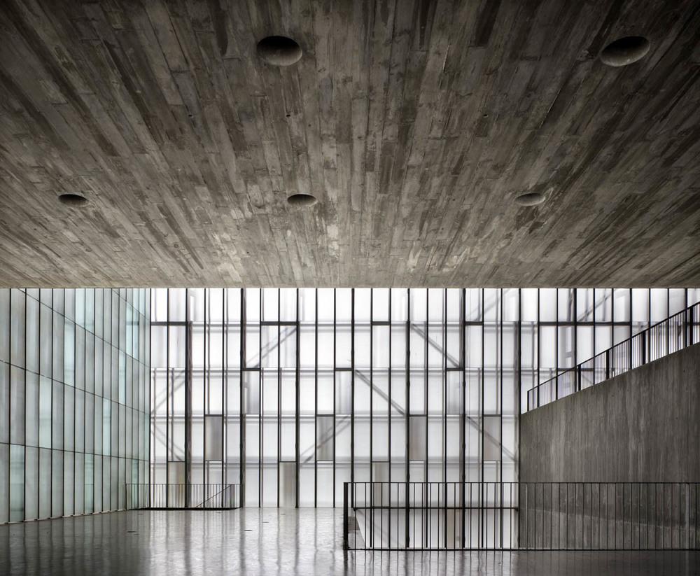 la-corua-center-for-the-arts-by-aceboxalonso-studio-the-tree-mag-94.jpg