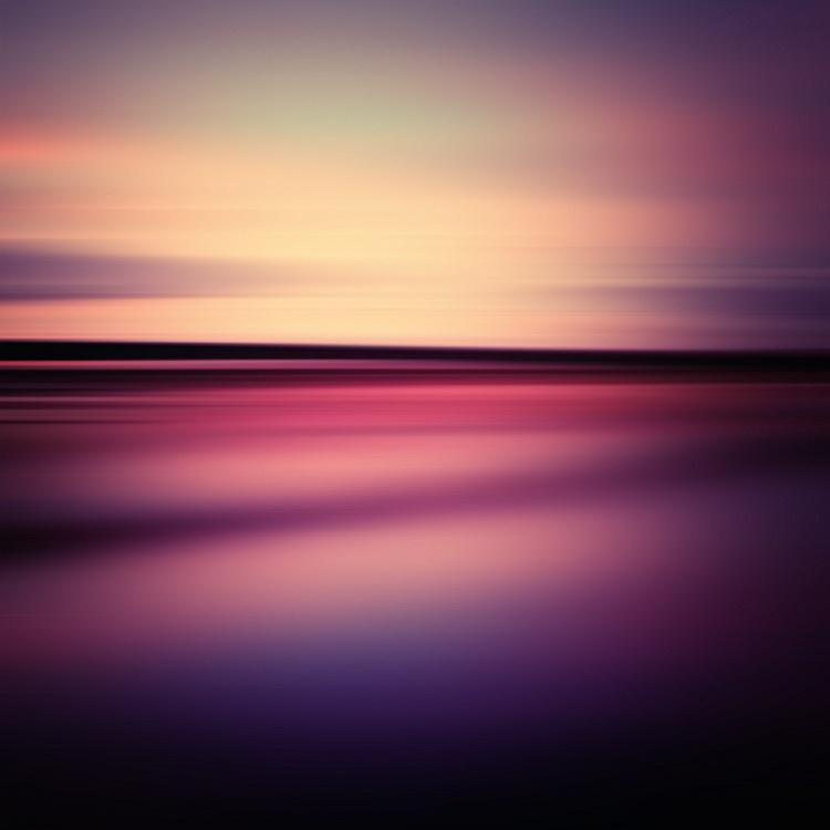color-by-uwe-langmann-the-tree-mag-30.jpg