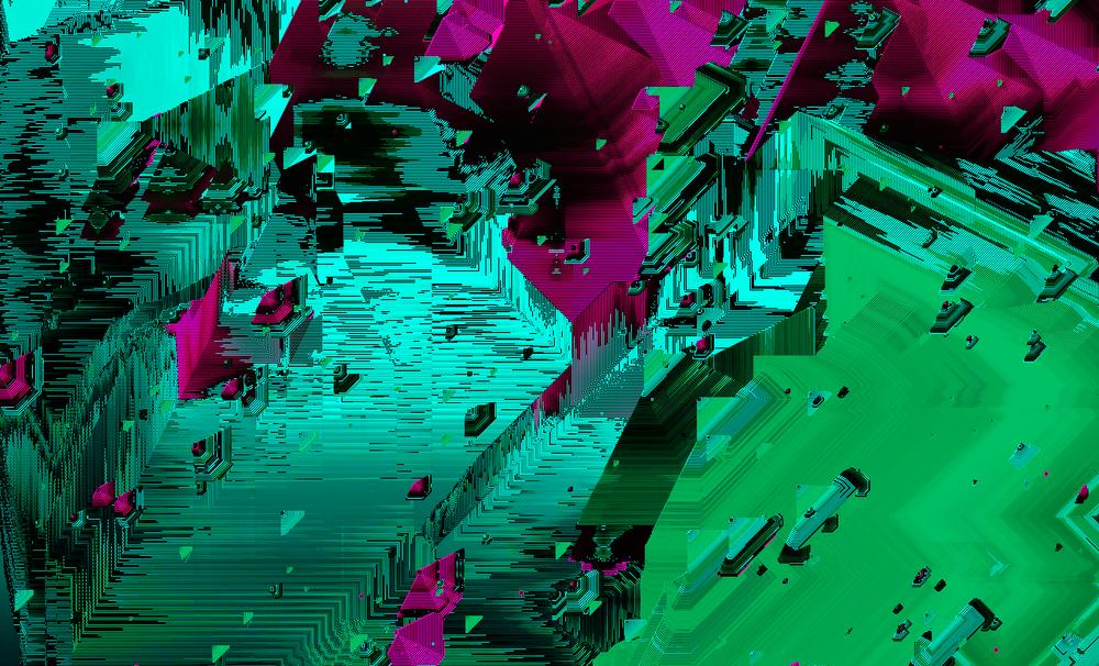 (m)phase (detail)