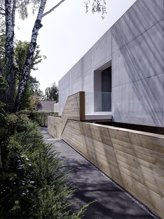 2verandas-by-gus-wstemann-the-tree-mag-40.jpg
