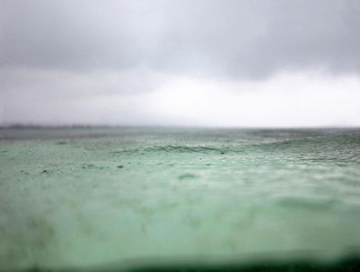 sea-through-by-marina-vernicos-the-tree-mag-70.jpg