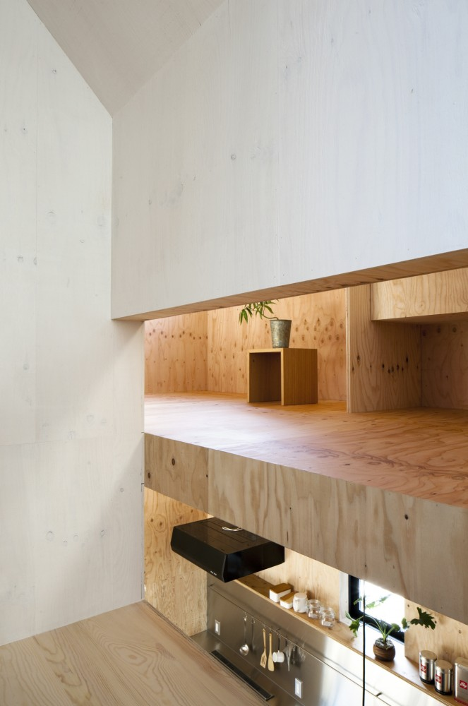 ant-house-by-ma-style-architects-the-tree-mag-100.jpg