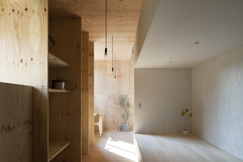 ant-house-by-ma-style-architects-the-tree-mag-130.jpg