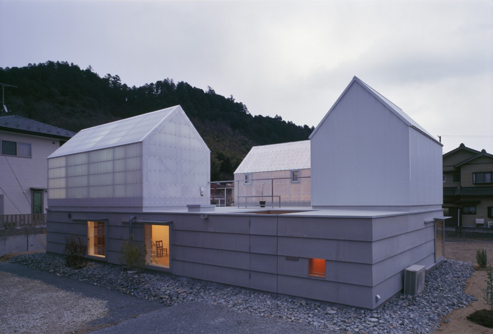 house-in-yamasaki-by-tato-architects-the-tree-mag-20.jpg