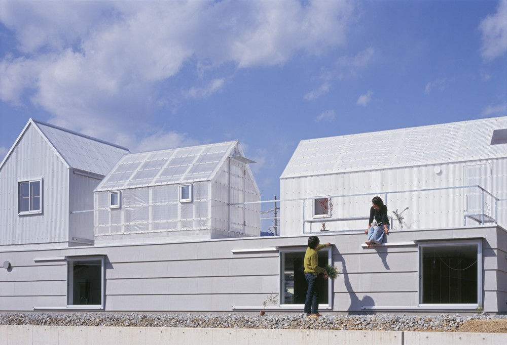 house-in-yamasaki-by-tato-architects-the-tree-mag-30.jpg