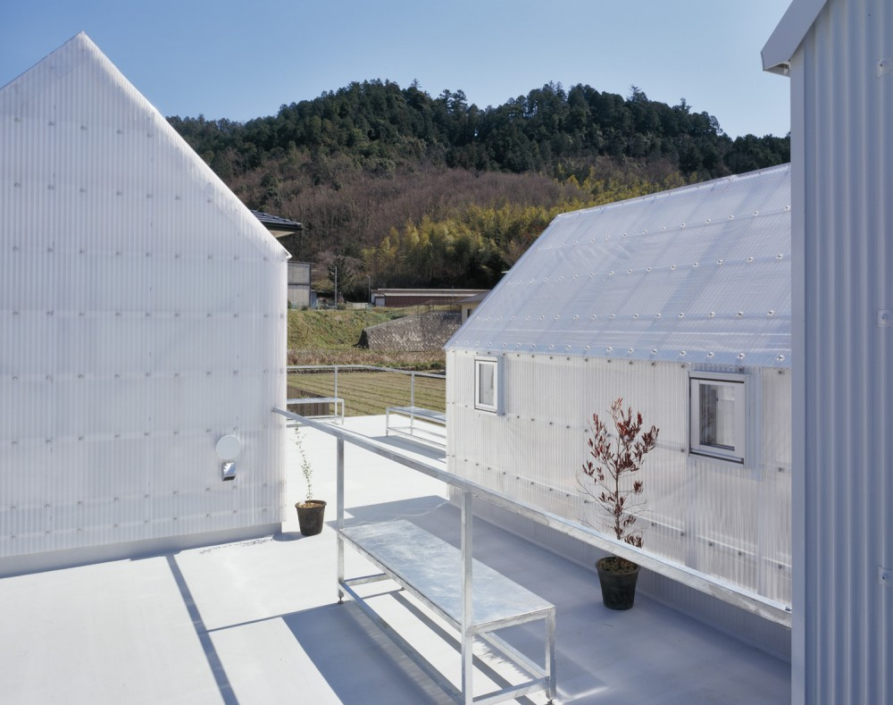 house-in-yamasaki-by-tato-architects-the-tree-mag-60.jpg