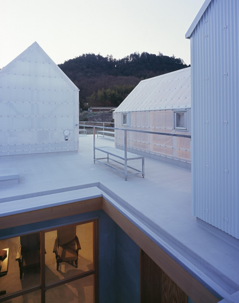 house-in-yamasaki-by-tato-architects-the-tree-mag-70.jpg
